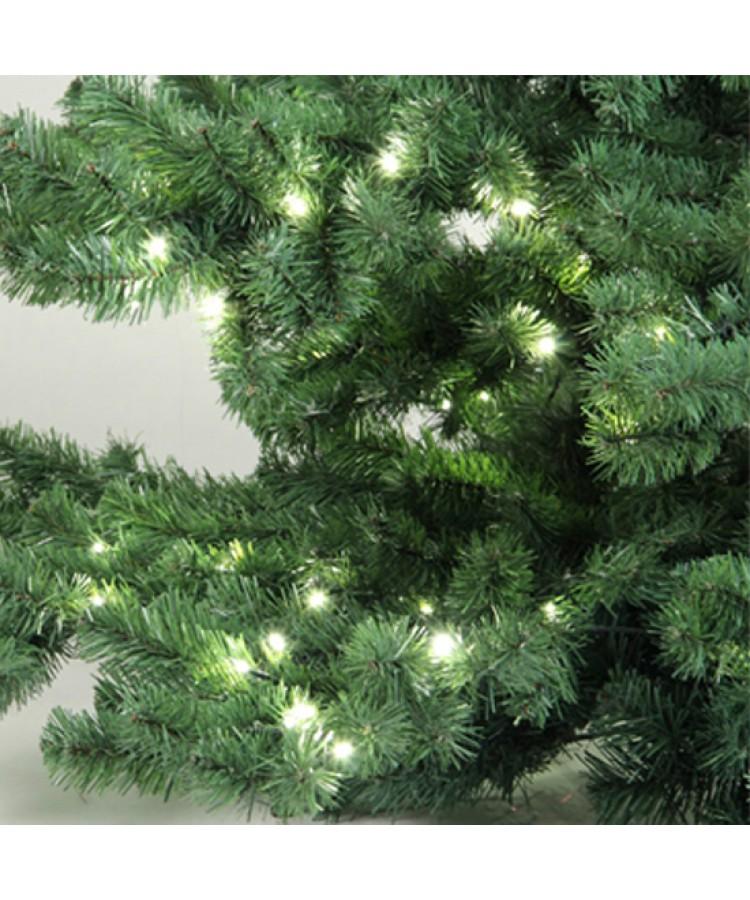 Basic Tree Refreshing Green 180cm-237