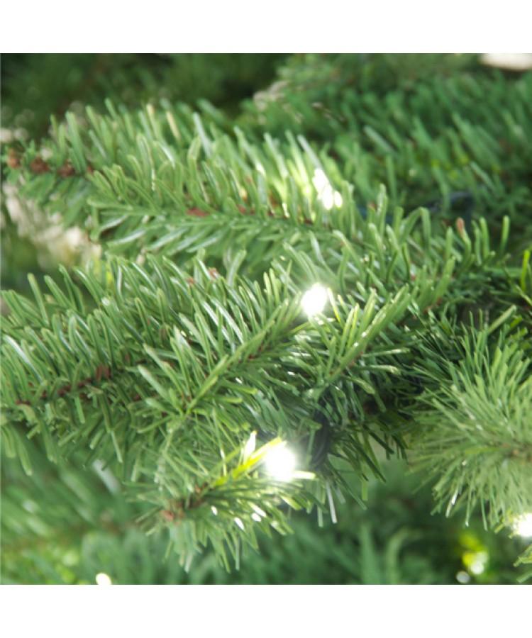 Luxury-Tree-150cm-light