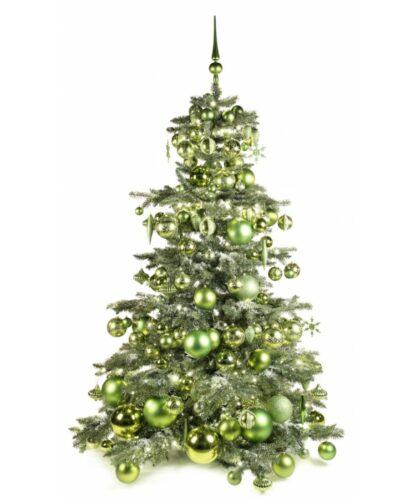 Luxury Tree Refreshing Green 180cm-0