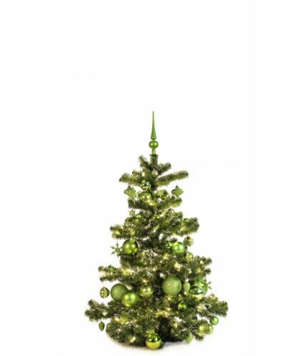 Basic Tree Refreshing Green 120cm-0