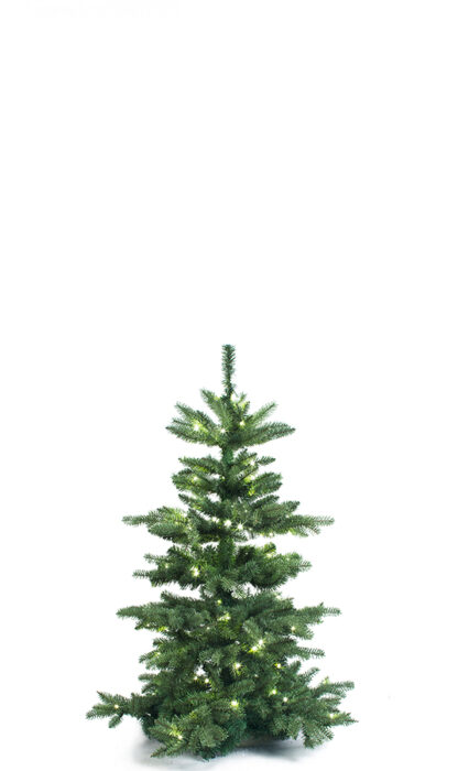 Luxury Tree Plain 120cm-0