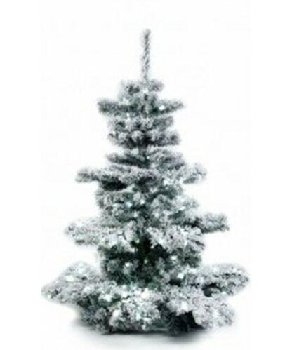 Snow Tree 120cm-0