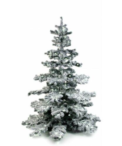 Snow Tree 210cm-0