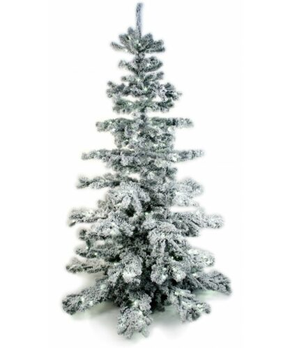 Snow Tree 240cm-0
