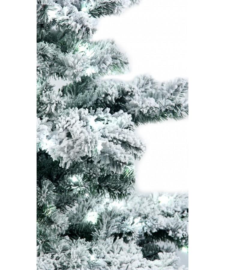 snow-tree-210cm